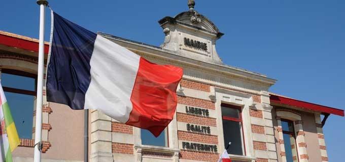 france-mairie