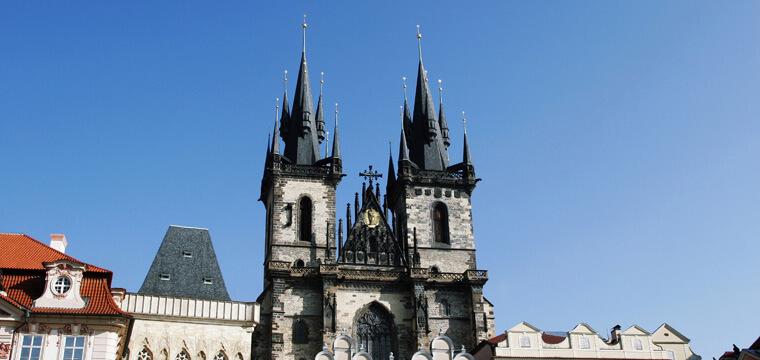 Fêtes de Notre Dame